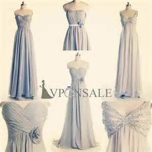 silver wedding dresses winter wedding colors blue shades silver vponsale wedding custom dresses