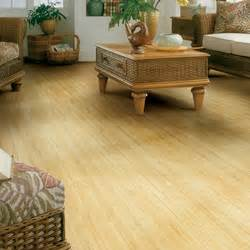 molyneaux tile carpet wood 17 fotos fu 223 bodenbel 228 ge