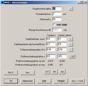 Druckfeder Berechnen : hexagon infobrief nr 97 ~ Themetempest.com Abrechnung