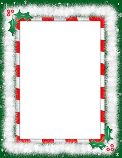Blank Bingo Card Template Microsoft Word