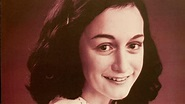 What was Anne Frank's (a teen writer...   Trivia Questions ...