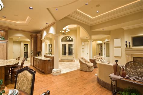 houston home remodeling contractors