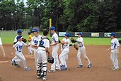 There's Magic in baseball and bonding - Chicago Tribune