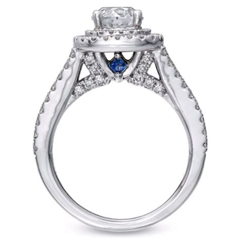 vera wang engagement ring love blue sapphires jewelry pinterest engagement ring and wedding