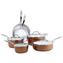 cookware sams club