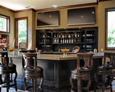 Top 40 Best Home Bar Designs And Ideas For Men  Next Luxury. Barn Door Lock Systems. Rustic Bedside Tables. Large Orb Chandelier. Narrow Bathroom Ideas. Display Wall Shelves. Decorative Wall Paneling. Types Of Kitchens. Window Coverings For Sliding Glass Doors