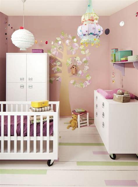 Wandgestaltung Im Kinderzimmer by Wandgestaltung Kinderzimmer M 228 Dchen