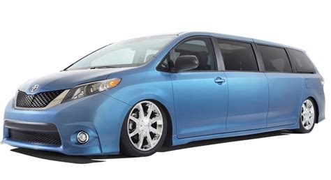 Supreme Toyota by Toyota Swagger Wagon Supreme The Collected Work Of