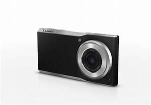 Appareil à Osmose Inverse : panasonic lance l appareil photo qui t l phone neomag ~ Premium-room.com Idées de Décoration