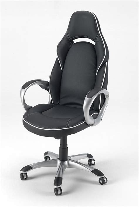 chaise de bureau racing chaise de bureau fauteuil siége sports racing moto gp