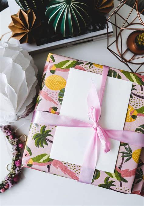 taufgeschenke selber machen geschenke zur taufe quot 3 ideen f 252 r originelle individuelle taufgeschenke quot