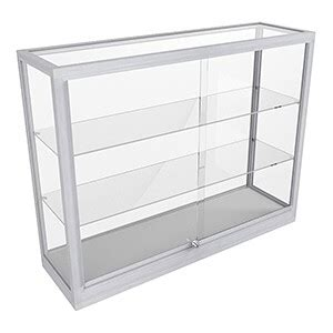 assemble kitchen cabinets model display cabinets hobby collectibles display cases 1369