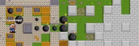 jeux de mister bean cuisine jeu mr bean coloriage gratuit sur jeux jeux de voiture