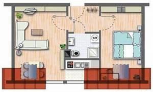 Ein Zimmer Wohnung Karlsruhe : sch ne 2 zimmer wohnung in ka durlach zu vermieten jetzt termin vereinbahren 0173 9629720 in ~ Eleganceandgraceweddings.com Haus und Dekorationen