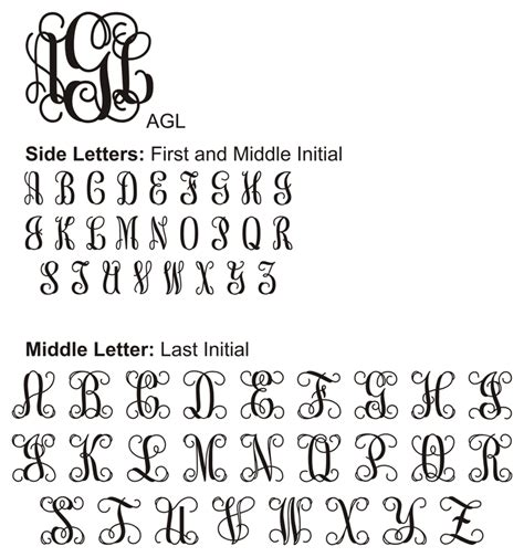 printdecal fonts alpha id suitup