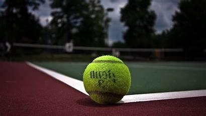 Tennis Wallpapers Virat Kohli Background