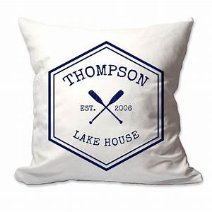 Design with Lake House Bedding – Ease Bedding with Style