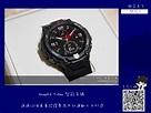 (開箱文)Amazfit T-Rex 智能手錶-通過12項軍事認證專為戶外運動人士打造 - lg0921930512的創作 - 巴哈姆特