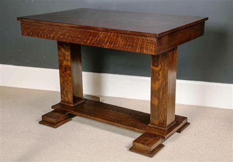 top console table top trestle console table console table trestle 5843