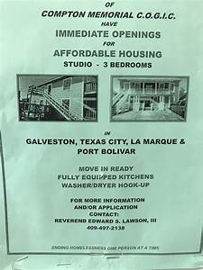 Casa Of Galveston County Advocate Resources Page