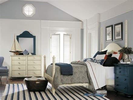 bedroom navy coastal bedrooms tuvalu home Coastal