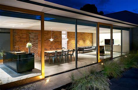 cottage floorplans s house 2018 tasmanian architecture awards