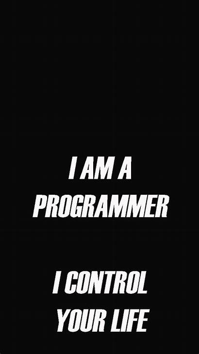 Programmer Am Wallpapers Mobile
