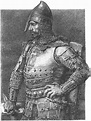 Konrad I of Masovia - Wikipedia