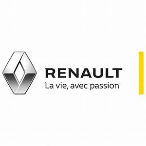 Renault La Valette Du Var : renault barberis r paul eluard 83160 la valette du var garage automobile adresse horaires ~ Gottalentnigeria.com Avis de Voitures