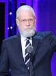 David Letterman - Wikipedia