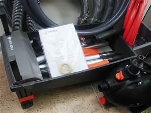 Gardena Pumpe 3000 4 : gardena teichschlammsauger 7940 aquamotion set m ~ Lizthompson.info Haus und Dekorationen