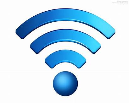 Icon Connection Internet Network Wireless Fix Missing