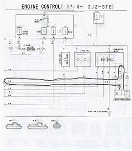 2jz Gte Vvti 2001 Aristo Engine  With R154 Swap - Page 2 - Clublexus