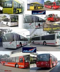 TATA Motors Buses (Standard Versions) - Page 11 - Team-BHP