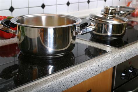 grossiste cuisine grossiste decoration cuisine