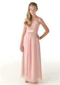 flower girl dress bridesmaid dresses uk