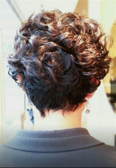 gray hair styles hairstyles 163 best hairstyles images on hair cut curly 1430