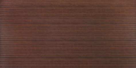 wood and glass door steel craft door products ltd gt residential gt contemporary