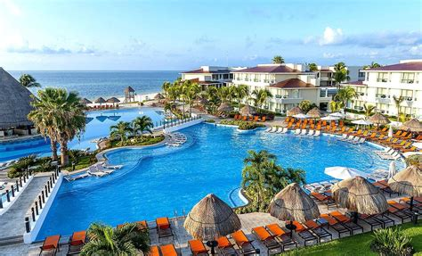 best caribbean vacation packages view more