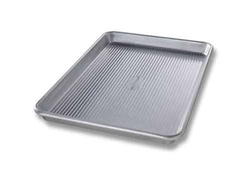 pan jelly roll sheet usa quarter baking walmart stick non canada bakeware larger