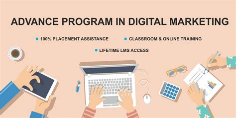 digital marketing course content digital marketing course in nagpur