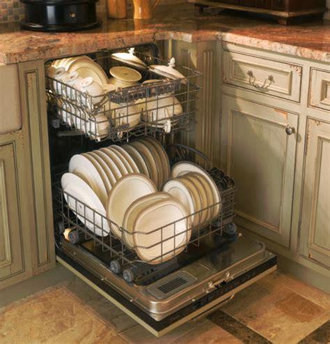 zbdnii ge monogram fully integrated dishwasher monogram appliances
