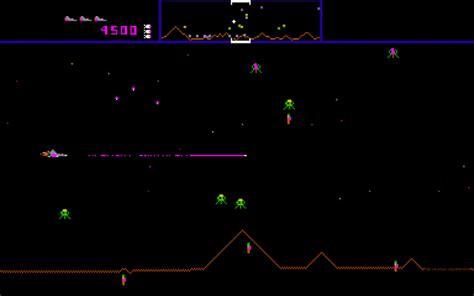 hd arcade background pixelstalknet