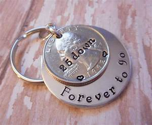 top 20 best 25th wedding anniversary gifts heavycom With gifts for 25th wedding anniversary