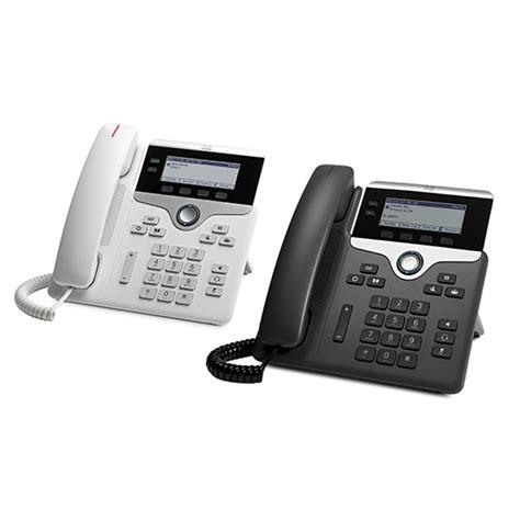 Cisco Ip Phone 7821 Cisco