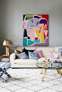 40, Awesome, Emphasis, Interior, Design, Ideas, Emphasis