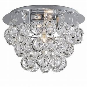 Trio Leuchten : trio leuchten deckenleuchte sehr dekorativ online kaufen otto ~ Watch28wear.com Haus und Dekorationen