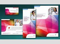 pharmaceutical company « Graphic Design Ideas