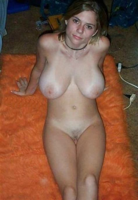Big Beautiful Tits 126 More Busty Girlfriends 18 Pics