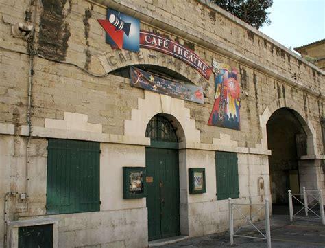 cinema porte d italie mus 233 es op 233 ra th 233 226 tres et z 233 nith toulon tourisme